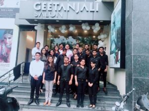Freedial_salon_agra